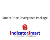 smart price divergence package