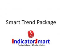 smart trend package