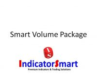 smart volume package