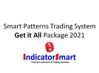 Smart Patterns Trading System Get it All Package 2021