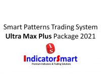 Smart Patterns Trading System Ultra Max Plus Package 2021