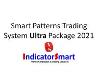 Smart Patterns Trading System Ultra Package 2021