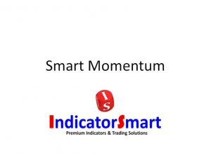 Smart Momentum Splash