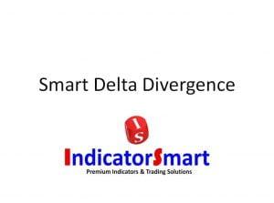smart delta divergence