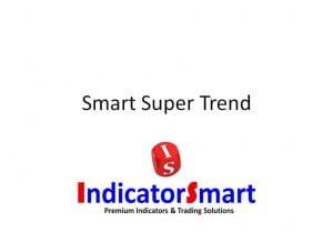 smart super trend splash (2)