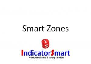 smart zones