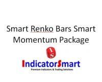 Logik Ultimate Renko Bars for NT8 and NT7